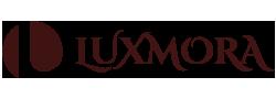 Luxmora Store